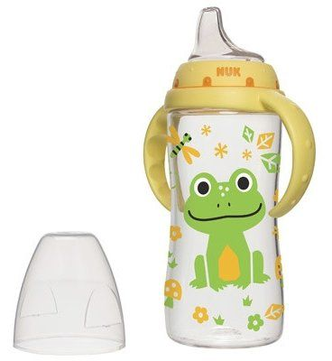 Looking for the best sippy cup? Check out the top 10 most reliable, durable and fun sippy cups for your growing toddler.