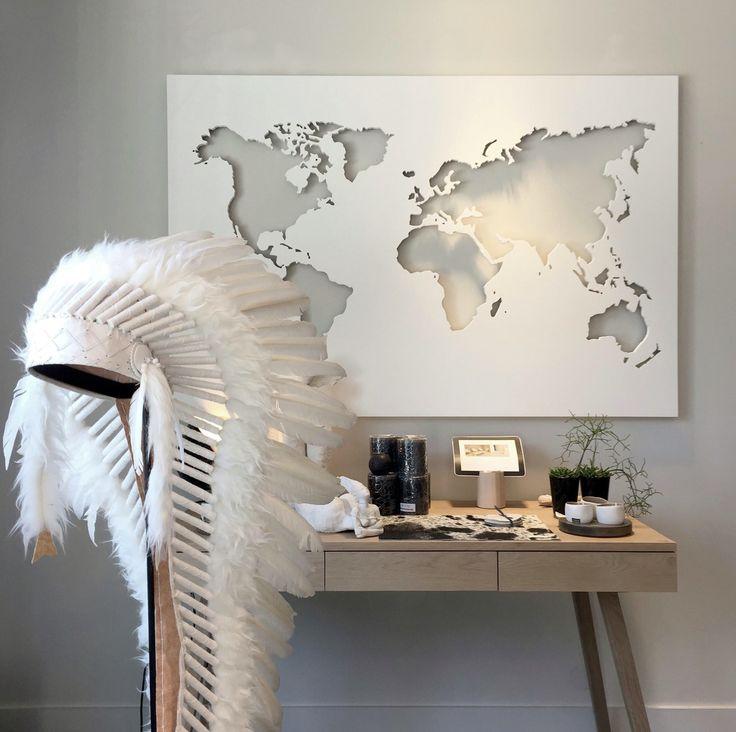 best 25 tableau carte du monde ideas on pinterest. Black Bedroom Furniture Sets. Home Design Ideas