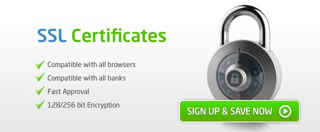 What is a Packet Sniffer and How the SSL (VPN) Certificate Works