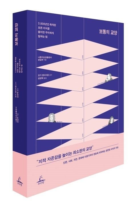 Korean Book Cover Design : Best book cover design korea images on pinterest
