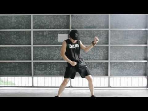 #TrumpetsChallenge | Ranz Kyle - YouTube