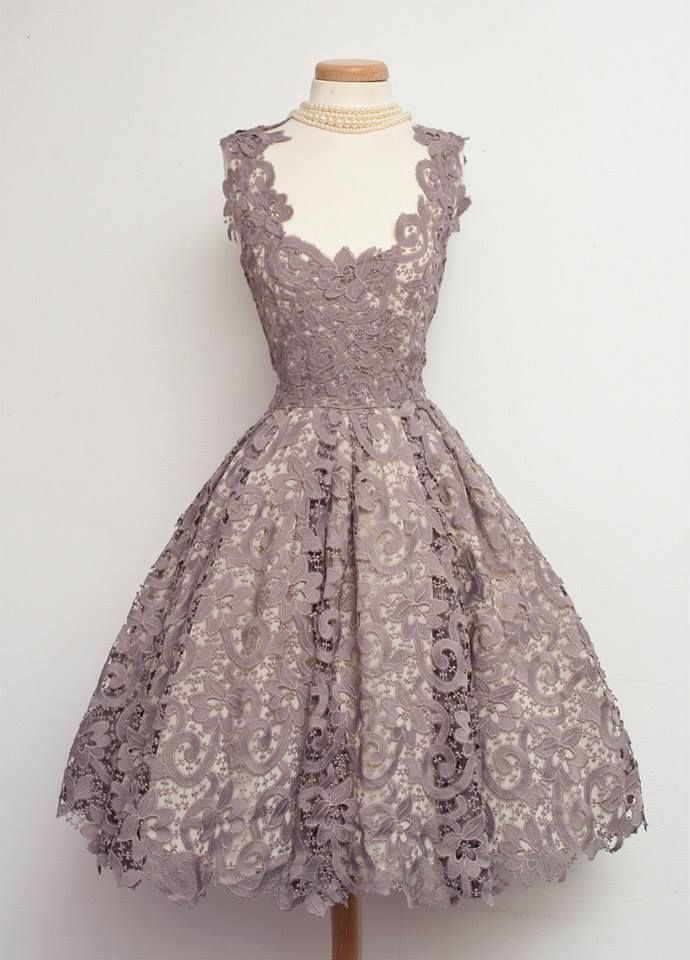 We could do these with a sash? http://www.aliexpress.com/item/Vintage-1950-s-Lace-Party-Bridesmaid-Dresses-Tea-Length-A-Line-Appliqed-Lace-Cheap-Special-Occassion/32555702426.html?spm=2114.40010508.4.90.aFNa8z