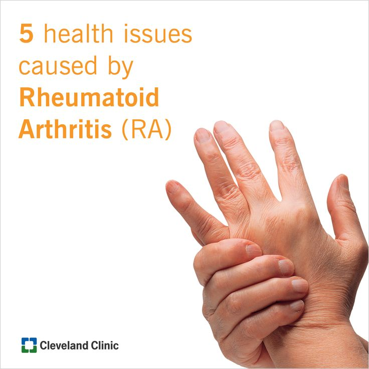 RHEUMATOLOGY BEST PRACTICE & RESEARCH: CLINICAL ISSN