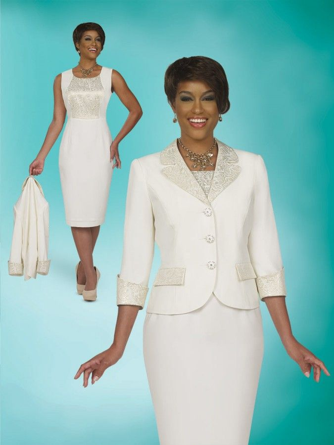 Evening Jackets for Special Occasions