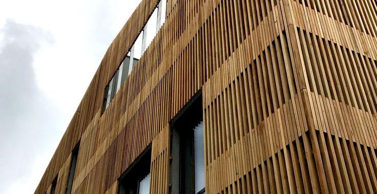 AART architects: Oversigt | LinkedIn