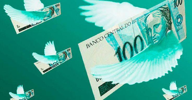 Crise atual é mais difícil de superar que a de 2008, diz economista da CNI