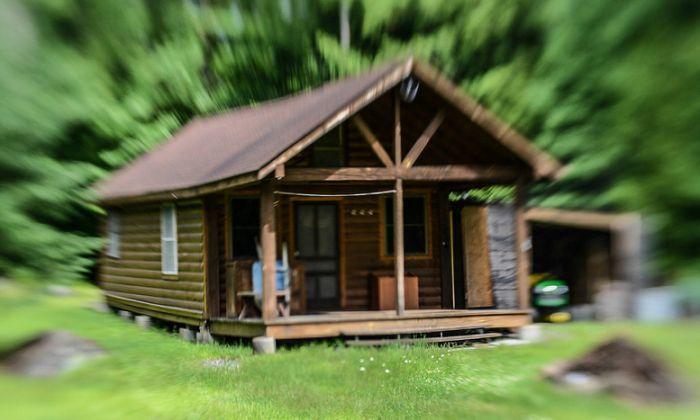 Ježišmarja, dřevostavba? To jako chceš bydlet v… http://www.drevostavitel.cz/clanek/chci-si-postavit-drevostavbu-a-vsichni-jsou-proti