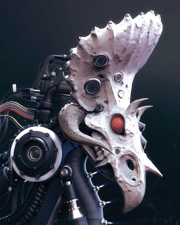pe_triceratops_final_image