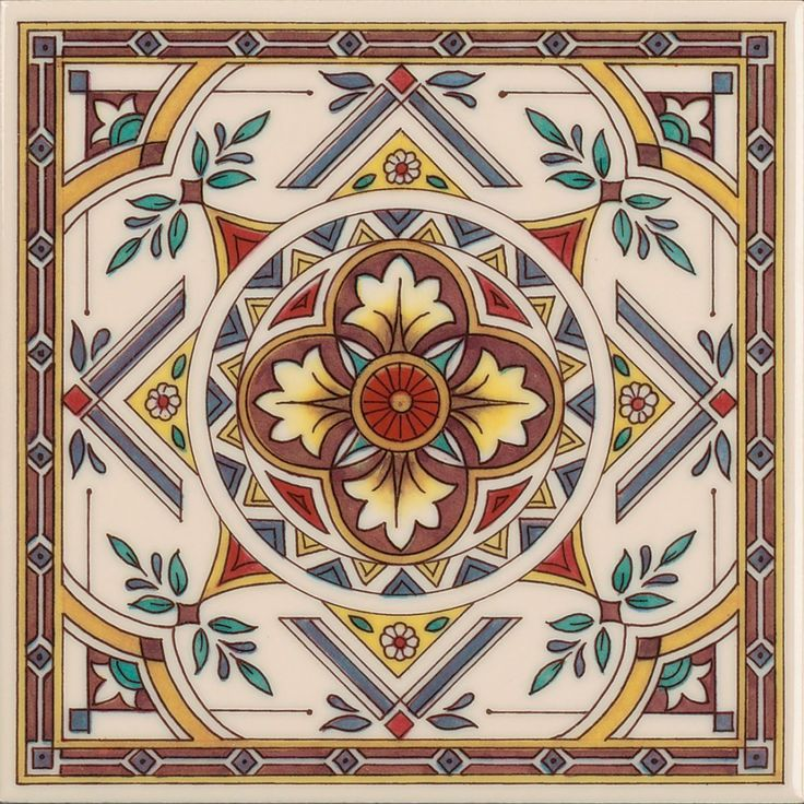 1000 ideas about ceramic wall tiles on pinterest - Piastrelle siciliane decorate ...
