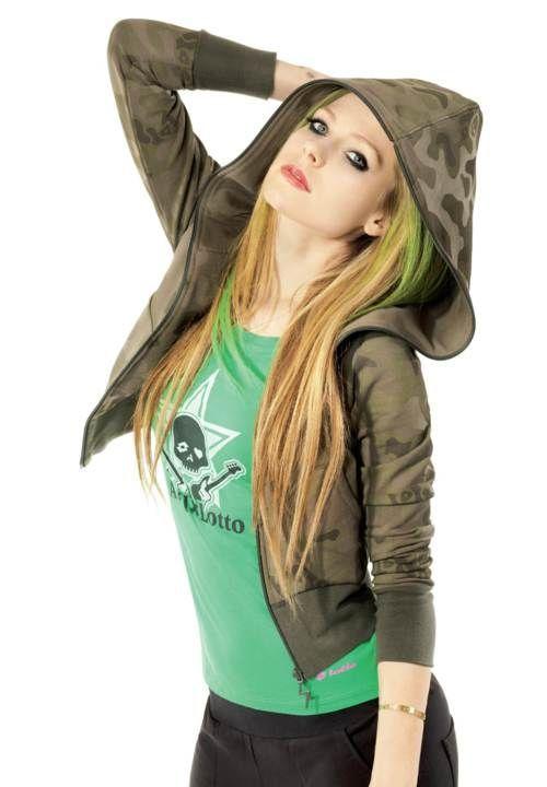 fotos de avril lavigne en blanco y negro - Buscar con Google *Avril Lavigne - all for beauty ->>> | https://tpv.sr/1QoBwpn/