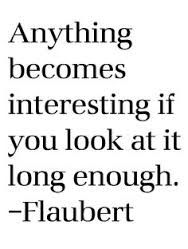 Image result for gustave flaubert quotes