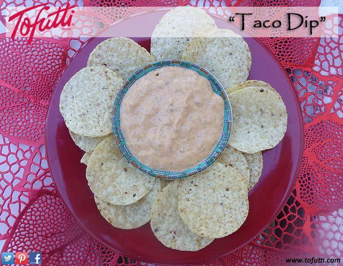 Tofutti Better Than Cream Cheese Cheese Cake Recipe