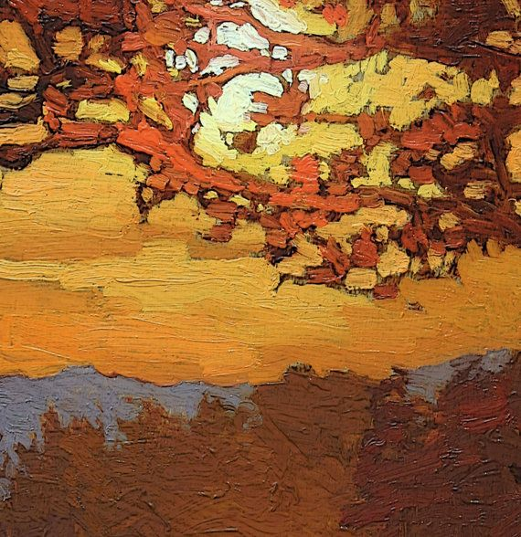 Mission Arts and Crafts CRAFTSMAN Matted Giclee Fine by gallery28