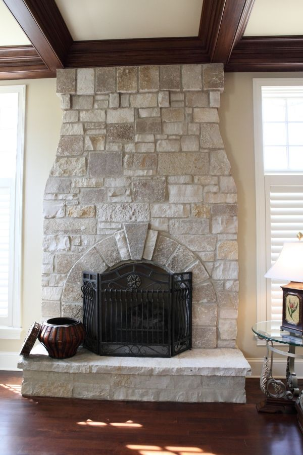 22 Best Tier Panel System Contemporary Range Images On