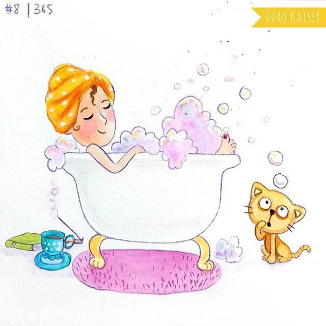 ehrfurchtiges kondenswasser badezimmer boden photographie pic der bcffbdcb