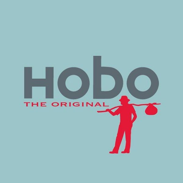 24 best images about The Original Hobo Hand Bags on Pinterest ...