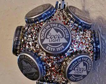 25 Unique Beer Bottle Lights Ideas On Pinterest Beer