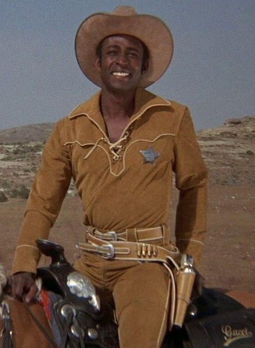Blazing Saddles in 2019 | R.I.P. | Western Movies, Western ...
