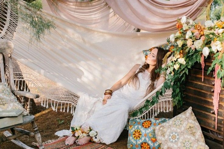 1000 images about id es mariage on pinterest deco. Black Bedroom Furniture Sets. Home Design Ideas