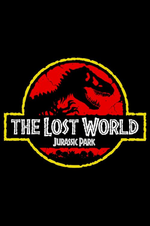 Jurassic World 2 Stream English