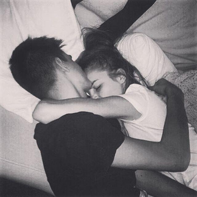amazing relationship goals images