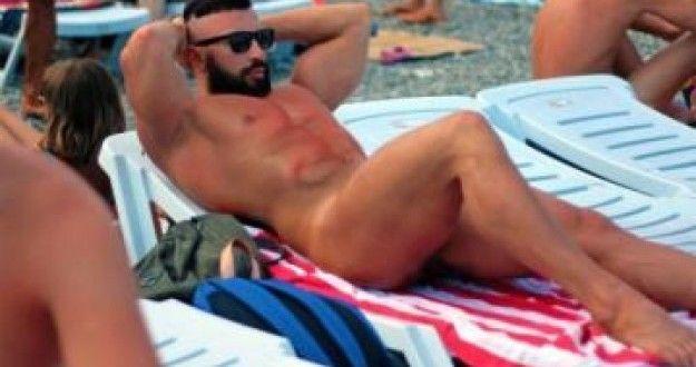 Le Mexique développe son offre touristique LGBT avec une plage gay aux Caraïbes - http://www.viasud.ca/le-mexique-developpe-son-offre-touristique-lgbt-avec-une-plage-gay-aux-caraibes/#sthash.Auy2X2OS.dpuf