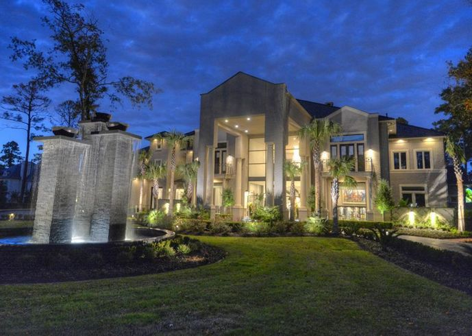 1000 images about million dollar homes on pinterest for 10 million dollar homes