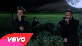 one direction - YouTube