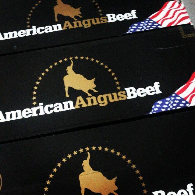 http://www.pizzeriailpergolatotivoli.it/ Questo week end Speciale Black Angus Beef USA limited edition. Se non vuoi perdere questa carne spettacolare prenota ORA!!! #ristorante#restaurant#pizzeria#pizza#pergolato#tivoli#roma#top#beef#carne#tbone#angus#rib#ribroast