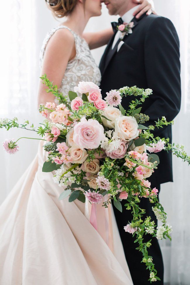 66 Best Traditional English Rose Wedding Theme Images On Pinterest