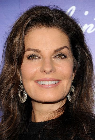 Sela Ward - Variety And Women In Film Pre-Emmy Event - Arrivals