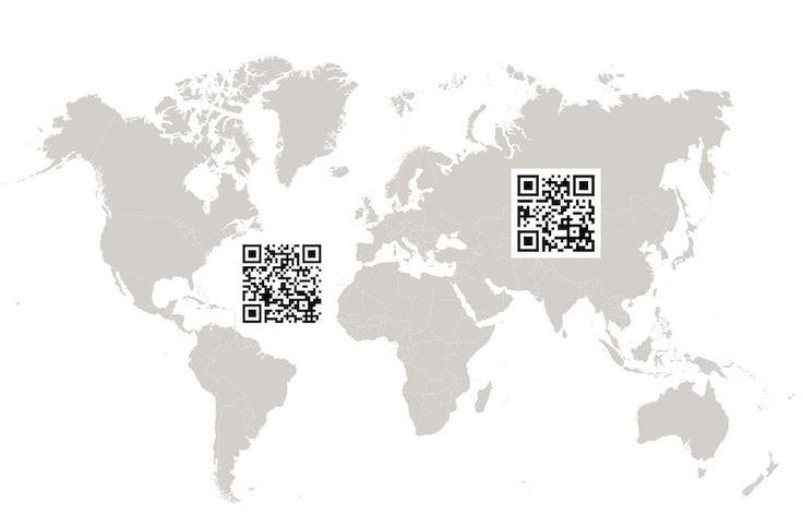 Anwalt.org veröffentlicht Ratgeber zum Freihandelsabkommen CETA - http://www.logistik-express.com/anwalt-org-veroeffentlicht-ratgeber-zum-freihandelsabkommen-ceta/