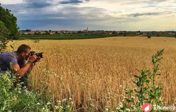 Tips & trucs voor reisfotografie: tweak je eigen camera!