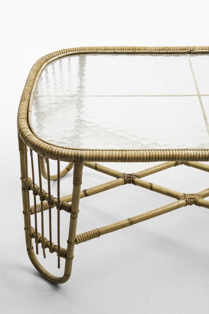 Coffee Table Rattan 17 Best Ideas About Rattan Coffee Table On Pinterest Rattan