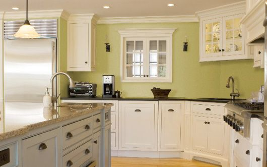 Kitchen Faucets, Dining Tables And Premier Prints