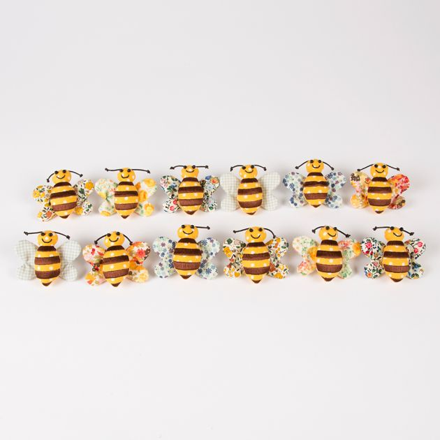 https://www.sassandbelle.co.uk/Buzz Bee Brooch