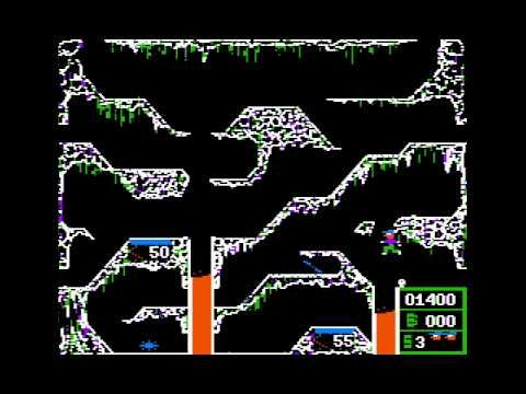 14 best ultima images by jeff kline on pinterest retro video games crisis mountain for the apple ii youtube gumiabroncs
