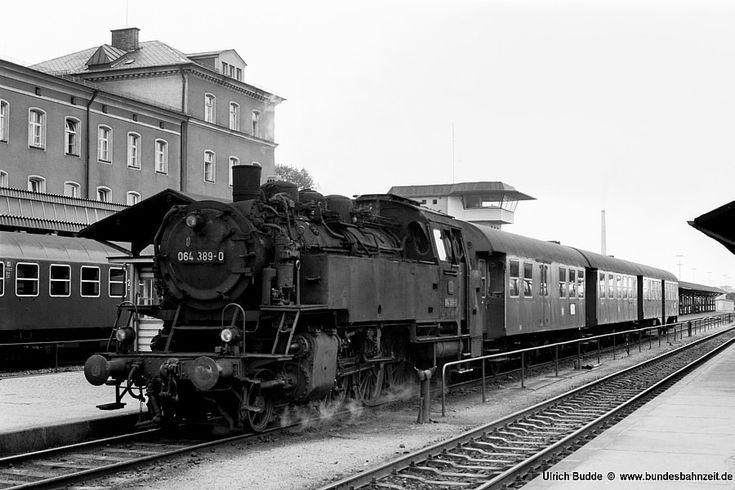 242 besten eisenbahn bilder auf pinterest eisenbahn for Depot bayreuth