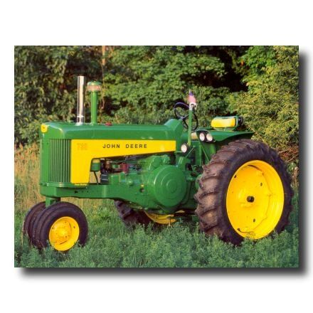 everything to create your john deere bedroom john deere blankets and throws john deere comforters john deere curtains john deere clocks john