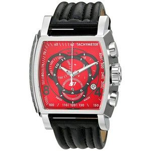Pánské hodinky Invicta 20238