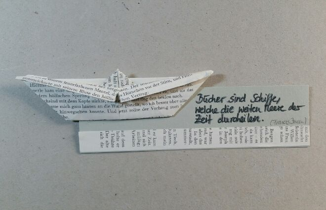 17 beste idee n over papierschiff falten op pinterest papierschiff origami schiff en schiff. Black Bedroom Furniture Sets. Home Design Ideas