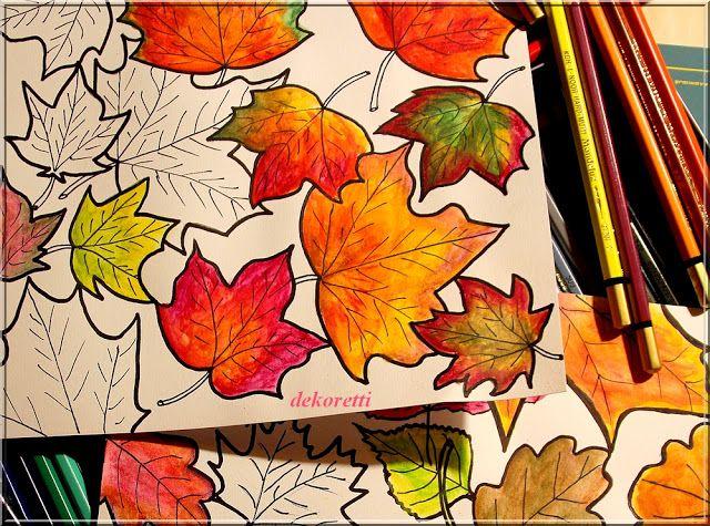 pin auf doodle painting zendoodle