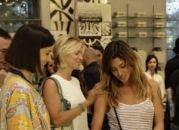 FitFlop Belen Rodriguez http://www.menchic.it/moda-uomo/10-corso-como-la-seconda-capsule-collection-di-fitflop-ospite-belen-rodriguez-foto-15686.html