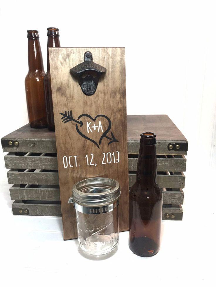 5th anniversary 5th anniversary gift wood anniversary gift