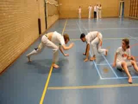 www.capoeiralimburg.com