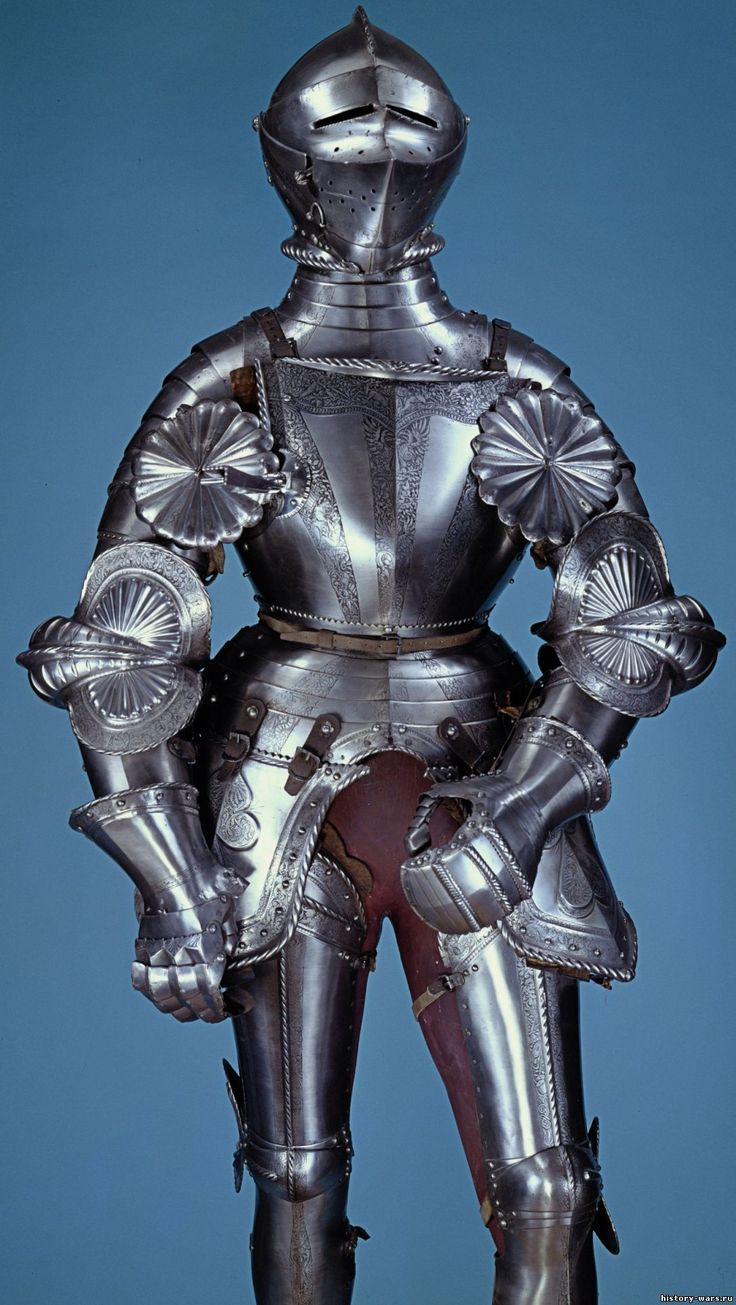 девочки-куклы доспехи средневекового рыцаря фото одеться фотографу