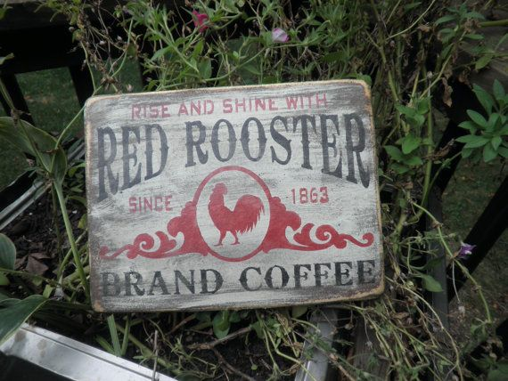 Hey, I found this really awesome Etsy listing at https://www.etsy.com/listing/113299106/primitive-country-sign-home-decor-wood
