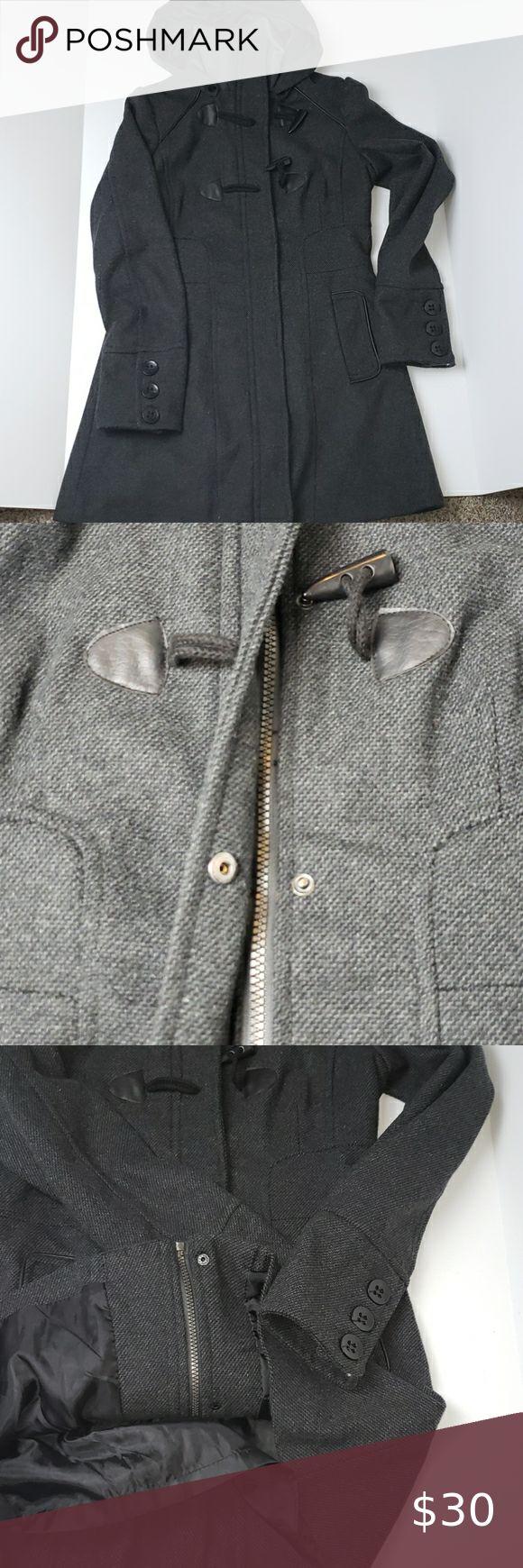 Yoki Coat Coats Jackets Women Clothes Design Leather Jackets Women [ 1740 x 580 Pixel ]