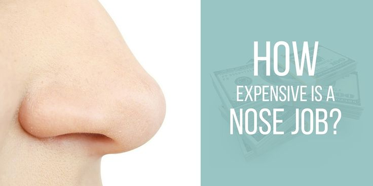 So your nose is a little out of whack, or maybe you are over-reacting to a  perfectly normal schnozzle. Either way, the time has come to price out a  nose job. It's not surprising that you're considering a rhinoplasty,  especially since it's the most popular plastic surgery procedure for people  under 30. Before you go under the knife, though, it is important to get all  the details of the upcoming rhinoplasty (aka, understand how a rhinoplasty  works). One of the most important factor…
