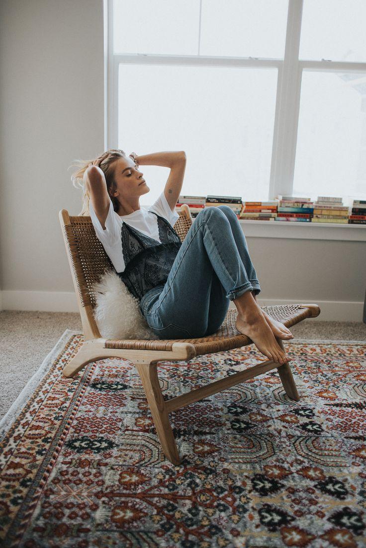 wohnzimmermobel jugendstil : 333 Best Living Room Images On Pinterest Design Projects